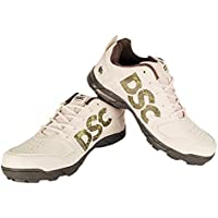 DSC Men's Beamer Cricket Shoes
