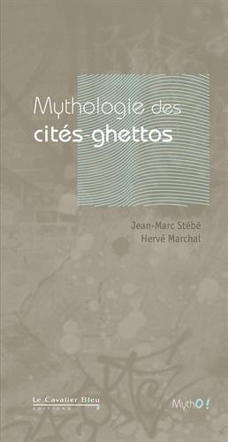 les-cits-ghettos