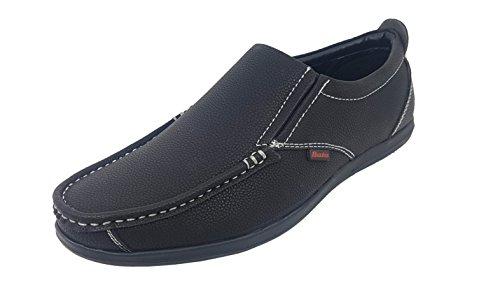 BATA Men's Synthetic Shoes