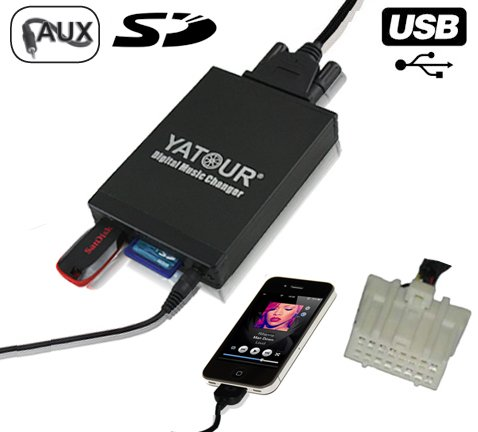 yatour-interface-usb-sd-mp3-auxiliaire-mazda-2-mazda-3-mazda-5-mazda-6-mx-5-cx-7-rx-8-tribute-mazda-