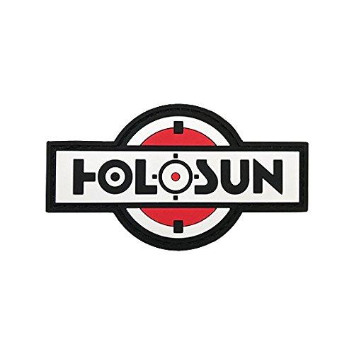 Holosun-Klett-Patch - 70134452