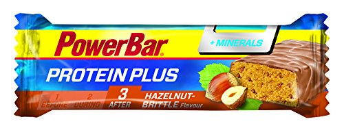 30-x-protein-plus-mineral-bar-35-g