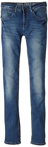 garcia-kids-boys-skinny-jeans-blue-one-size