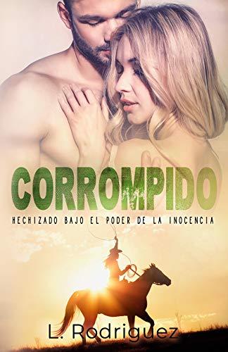 Corrompido de L. Rodriguez