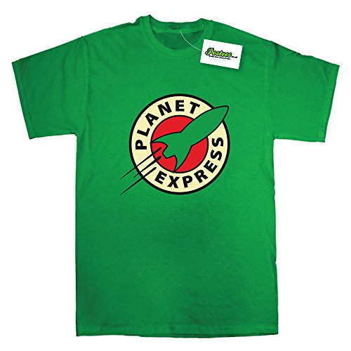 planet-express-futurama-inspired-t-shirt-large