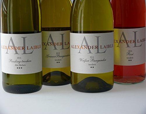 Schwarzwald-Metzgerei-Wein-Sortiment-Weiweine-und-Ros-Alexander-Laible-aktueller-Jahrgang-5-x-075l