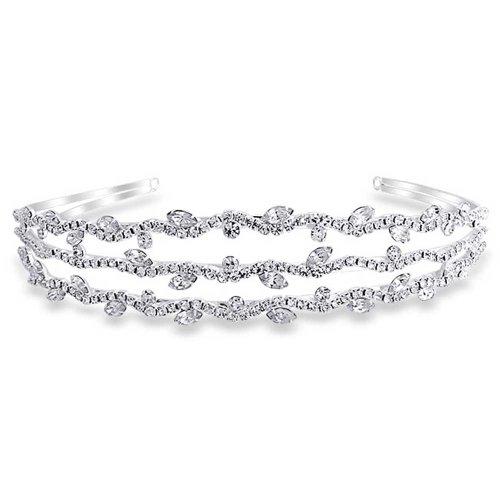 Bling Jewelry BBL-138806-PLAX