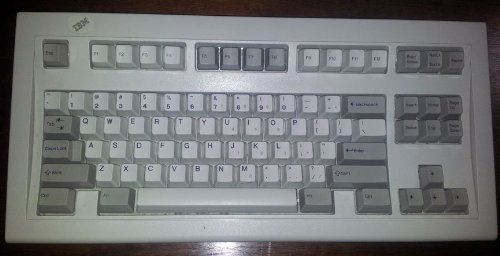 mechanische-tastatur-ibm-model-m-ssk-80-tenkeyless