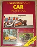 Guinness Book of Car Facts and Feats