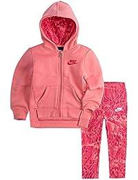 781ee74cc Amazon.es  Nike - Niña  Ropa