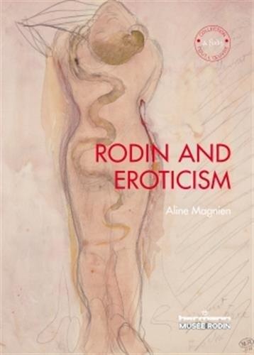 Rodin and eroticism par Aline Magnien