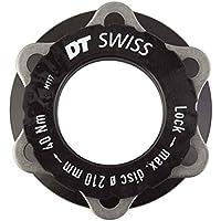 DT SWISS - Adaptador Center Lock a 6 tornillos