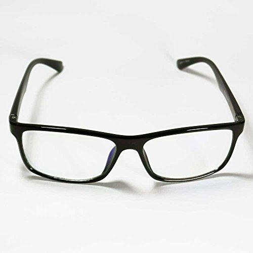 archgon-archgon-gl-b104-br-advanced-computer-eyewear-anti-blue-light-glasses-uv-protection-full-rim-