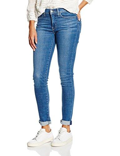 levis-damen-jeanshose-311-shaping-skinny-blau-honey-hush-48-w28-l30-herstellergrosse-28