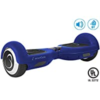 patinete hoverboard - Patinetes eléctricos ... - Amazon.es