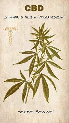 cbd-cannabis-als-naturmedizin