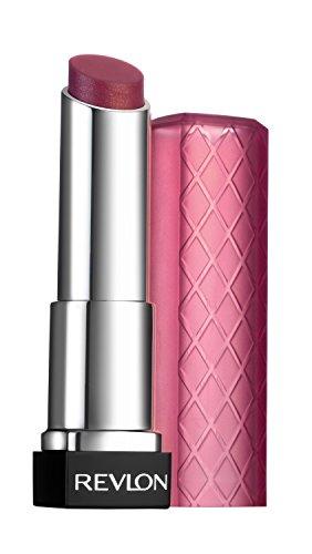 revlon-colorburst-lip-butter-255-g-berry-smoothie