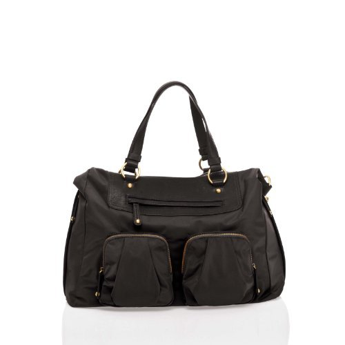 twelvelittle-allure-convertible-satchel-black-by-twelvelittle