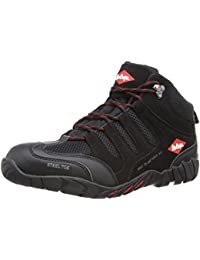 Lee Cooper Workwear S1P, Unisex-Adults' Safety Shoes