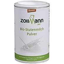 Zollmann stutenmilch
