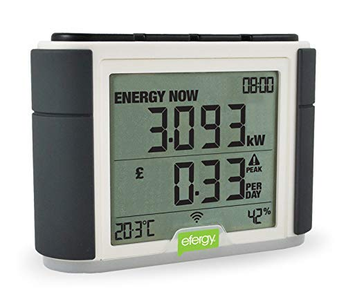 Efergy-Technologies-ELITE-CLASSIC-40-In-Home-Energy-Monitor