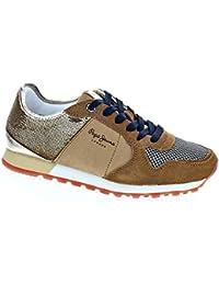 Pepe Jeans Verona W New PLS30717 Camel