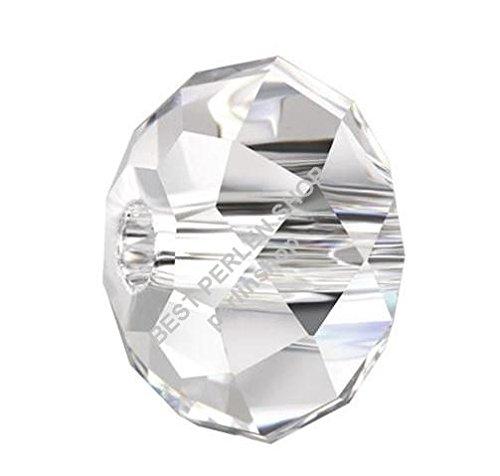 15-perle-di-vetro-crystal-cristallo-ceco-perle-10-mm-rondell-beads-x133