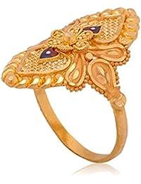 Senco Gold Women S Rings Buy Senco Gold Women S Rings Online At