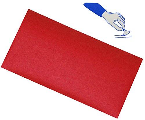 selbstklebender-reparatur-aufkleber-flicken-nylon-kraftiges-feuer-rot-20-cm-10-cm-selbstklebend-wass