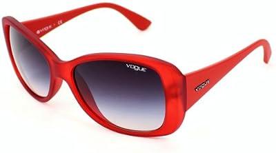 Gafas de sol Vogue VO 2843 S