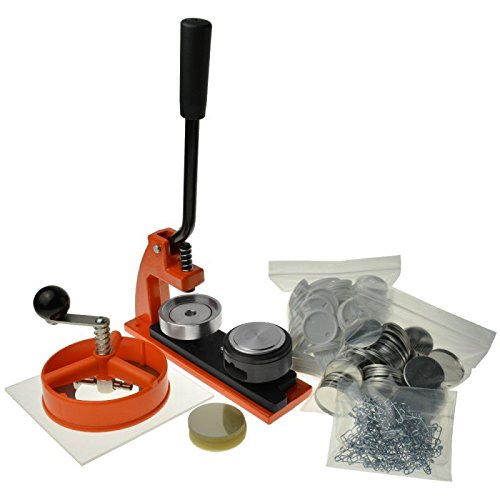 enterprise-micro-badge-maker-interchangeable-with-250-components-circle-cutter-and-choice-of-25mm-38