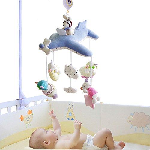 shiloh-deluxe-peluche-pour-bebe-berceau-mobile-avec-60-chansons-boite-a-musique-et-arm-blue-avion