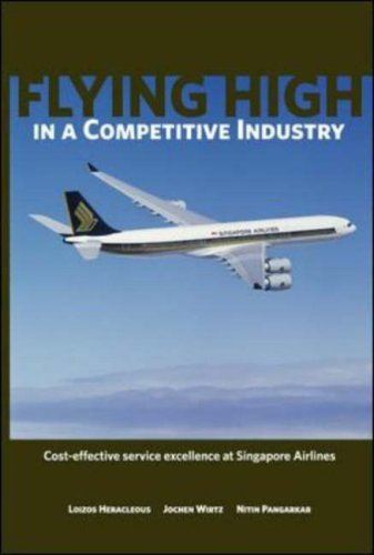 flying-high-in-a-competitive-industry-cost-effective-service-excellence-at-singapore-airlines-by-loi