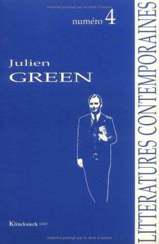 julien-green