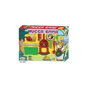 Faro - Utensilio de Cocina (Toys SR2568) Importado