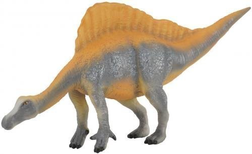 Figurines Collecta - Dinosaure Ouranosaure 4892900882383