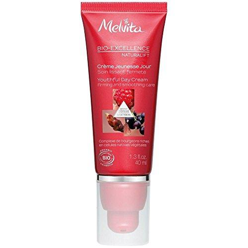 melvita-bio-excellence-jugendlich-tagescreme-40-ml