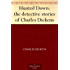 Hunted Down: the detective stories of Charles Dickens (English Edition)