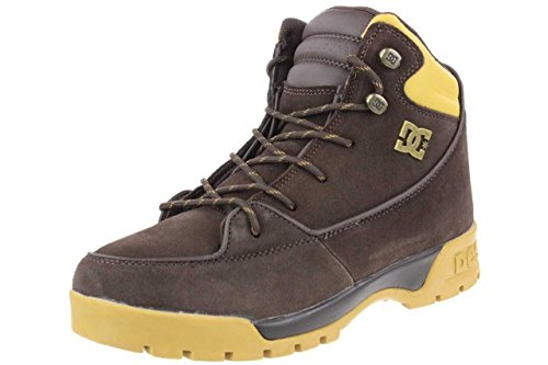 dc-shoes-rover-wr-gr-42-uk-8-winter-boot-brown-300870-men-trainer-pointureeur-42