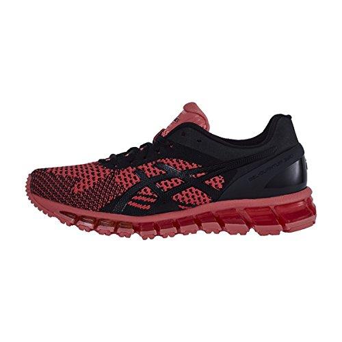 Asics Gel-Quantum 360 Knit, Chaussures de Running Femme