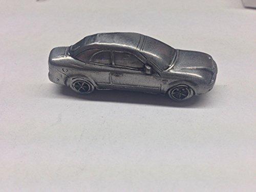 saab-9-3-cabrio-ref238-1995-effetto-peltro-su-un-logo-clip-4-cm-realizzata-a-sheffield-nel-prideinde