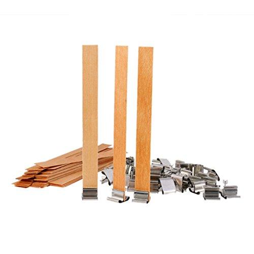 50-pcs-meche-en-bois-de-bougie-la-cire-de-bougie-fabrication-de-bougie-pour-bougie-stand-souteneur-1