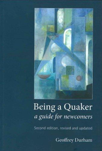 quaker-faith-and-practice