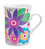 Alex Toys Paint and Sip Ceramic Mug