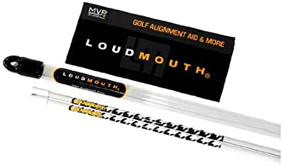 loudm outh Align ments