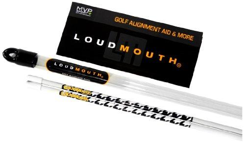 loudmouth-alignmentsticks-houndstooth-golf-ausrichtungsstabe