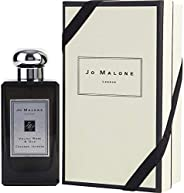 Jo Malone Jo Malone Velvet Rose and Oud For Unisex 100 ml - Eau de Cologne