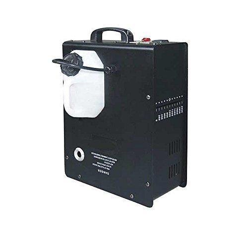 ibiza-lsmm1500w-nebelmaschine-schwarz