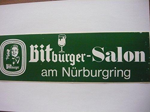 etiqueta-deportes-de-motor-bitburger-salon-am-nurburgring-talla-ca-295-x-95-cm