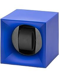 Remontoir pour Montres Swiss Kubik ABS Bleu